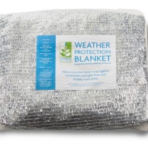 Tower Garden Weather Protection Blanket